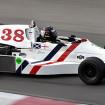 Un Lord in Formula 1