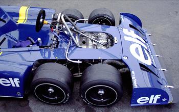 tyrrell-p34-01