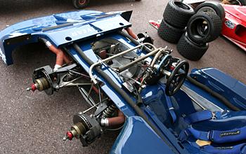 tyrrell-p34-02