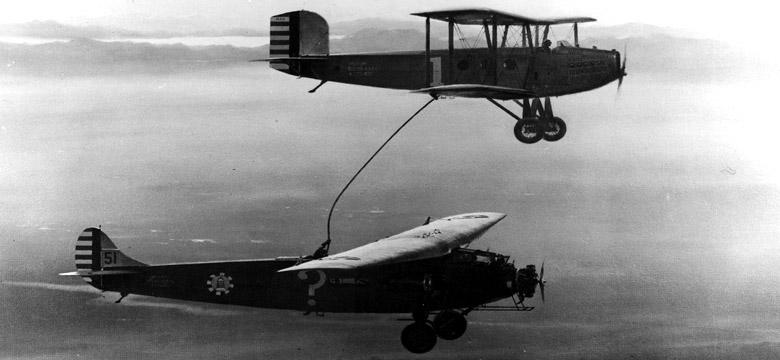 refueling-1912