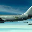 Avioane cisterna